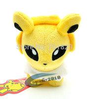 Lovely Pokemon Plush Toys Figure Soft Stuffed Animals Plush Kids Toys