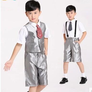 Праздничная одежда для мальчиков LTT ,   6pcs L0001