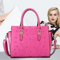 2014 fashion embroidery handbag,Brand new ladies' bag,Euro and America Design!