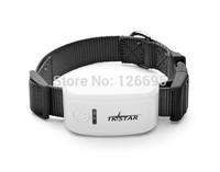 Newest Mini Pet Tracker KH120 GPS/GPRS/GSM Realtime Online Track IOS/Andriod APP IP-67X waterproof tracker