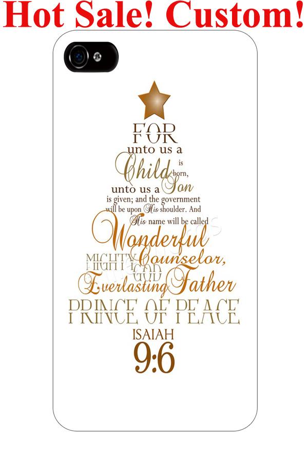 Aliexpress: Popular Christmas Tree Christian In Home U0026 Garden