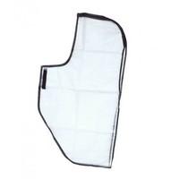 Outdoor Golf Rain Cover Waterproof Dustproof Golf Bag Shield H10038