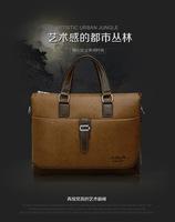 Carteras Genuine mssenger bucket bag designer handbags high quality business bag bolsas femininas sport bag