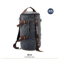 Camping bag outdoor sport bag designer shoulder high quality hiking new large capacity mountaineering bag