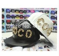 New Baseball Caps Hiphop Hats Men/Women's Causal Hats Dancing Visors COCO Snapback Outdoor Sun topee WC-0136
