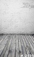 newborn backdrop vinyl backgrounds 150x300cm background photography white wall