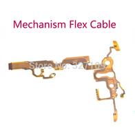 Repaire Part Movement Flex Cable For Sony DCR-HC26E HC28E HC90E HC96E HC52E HC38E HC51E