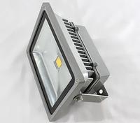 20W LED flood light , 1800lm-2000lm, DHL freeshipping