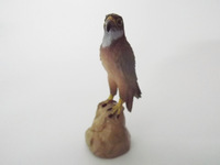 Incredible Creatures Eagle Figure EXCELLENT !!