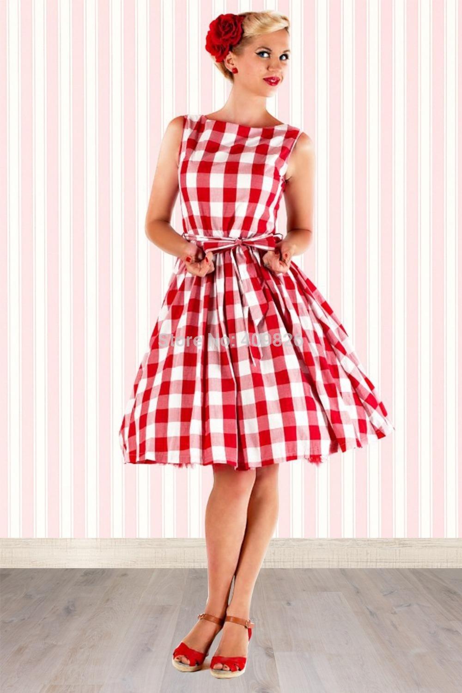 50 S Style Evening Dresses