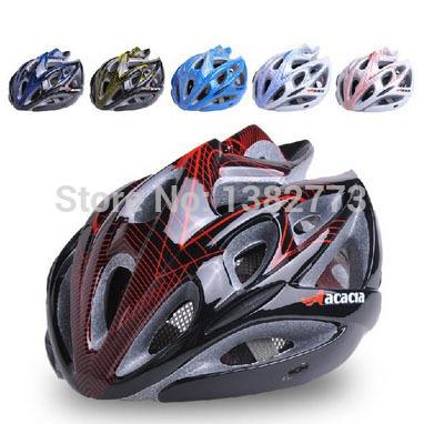 Велосипедный шлем Other 6 helmet велосипедный шлем bicycle helmet 2015 h5046 bc 102