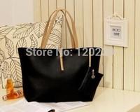 Free shipping Korean version of the new bag Korean large zero wallet leisure shoulder bag women bag