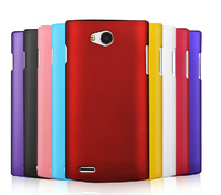 for Philips S308 + free screen, new 2014 colorful plastic back cover case for Philips S308 S301 7 color in stock free shipping