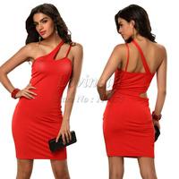 Женское платье Brand New Bandeau 135 N135