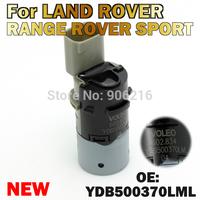 [NEW] PDC SENSOR,PARKING SENSOR FOR LAND ROVER ,06-09 FOR RANGE ROVER SPORT OE YDB500370LML