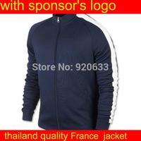 jacket soccer jackets men football jacket winter jacket for men Football Coat Outdoor