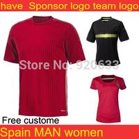 soccer jersey women jersey home soccer jerseys football jerseys top thailand quality soccer uniform