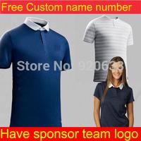 soccer jersey best quality 2014 world jersey home away football shrit