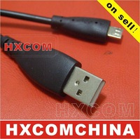 bulk sale Micro usb cable for Blackberry, HTC,For Desire,Google Nexus One, EVO 4G, Samsung Galaxy, Android mobile