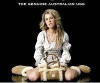 Free Shipping,Women Fashionable Small Mini  Handbags,Hot Sale  Bags  Free Size