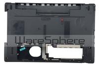 Bottom Base Cover Assembly for Acer Aspire 5742Z 5736Z 5742 5742ZG w/HDMI AP0FO000H001 Black