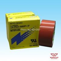 Nitto Nitoflon Adhesive Tapes 923s