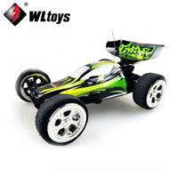 New Kids Toys WLtoys WL 2307 Infinitely variable speeds High speed Mini Rc Cars Hot sals gift for children