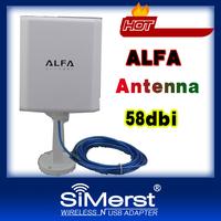 Desktop singal receiver/transmitter 802.11 n/g/b LAN 150Mbps Free Drop Shipping Wholesale USB WiFi Adapter