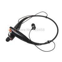 Bluetooth 2.1 Sports Headset Handsfree A2DP HD Hi-Fi