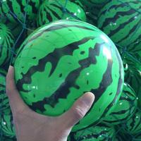 1pcs 40g Latex Helium Thickening Pearl Wedding Party Birthday Watermelon Balloon Christmas kid Children Baby Toy ball Gift