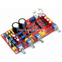 1PC J74 K170 A970 C2240 2200UF/25V Volume Tone Adjustment Board