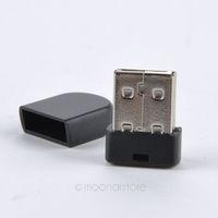 New Memory Flash Stick Pen Drive 8GB Gift Waterproof Mini tiny USB 2.0  ZMPJ107