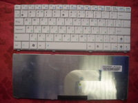 Russian layout keyboard to compatible model  asus N10 N10J N10E N10JB N10JC N10VN N10A 1101HA  for asus laptop