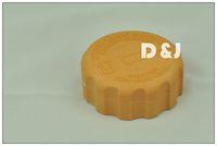 Tank Cover, Radiator Cap Special for Daewoo