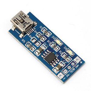 Фото - Интегральная микросхема Other Drop /usb 5V 1A TP4056 4/8v SSY-3243 интегральная микросхема no usb 2 0 ub001