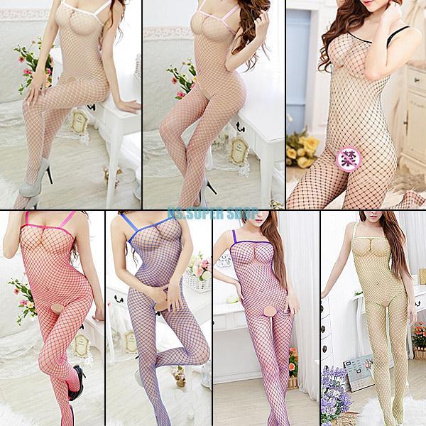 Потребительские товары OTHER ES5533 Sexy Women
