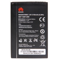 In Stock Rechargeable Li-Polymer Battery for Huawei Ascend G610S