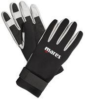 100% original Mares gloves amara neoprene gloves 2mm