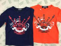 2014   New  Retail  Brand  fashion  spring/autumn  children's  shirt  long  sleeve  print  pattern  O-Neck   boy's  shirt
