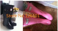 free shipping,2013 J rain boots buckle luxury Alligator Pattern women wellies,rain boots,woman water shoes
