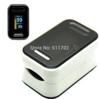 NEW!! Health care YK-80B CE OLED Portable Finger Pulse Oximeter Blood Oxygen SpO2 Saturation Fingertip Oximetro PR Monitor