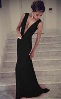 2014 New women Dress Women  Party Dress Vintage Bandage Dress Vestido bodycon sexy dress