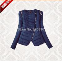 us $ 58 00 piece hot selling 2014 mens pea coat woolen coats jackets ...