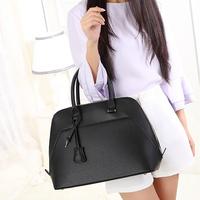 Design Brand Handbags High Quality Criss-Cross ZA Shell Bags Graceful Women Handbag Fashion Shouder Bags Luxury Bolsas Femininas