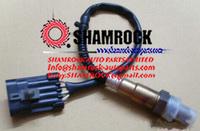 WULING /tiggo Europ 3 oxygen sensor/lambda sensor 0258006908/0258006909 /0258 006 908     4 wire brand new