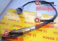 C30S40V50 Cabriolet/ Kombi DA/Stufenheck DA 1.6 L Lambda Sensor Rear 0258006569/0258006573/0258006574/3M51-9G444/3M519G444AA