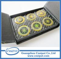 EMR anti radiation sitcker quantum shield 20 boxes per lot