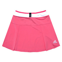 Free shipping Summer women Skirts Running Tennis skorts Breathable Yoga Sports wear Quick dry Multi-color and High quality(China (Mainland))