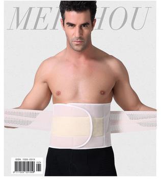 Для похудения профилировщик тела талии cдюймer похудеть пояса, для похудения ремни, ...