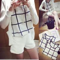 S-XXXL Women Fashion Plus Size Body Chiffon Blusas Femininas Blouse Ladies Work Wear Tops Blusa Shirt Clothes Sheer Tops